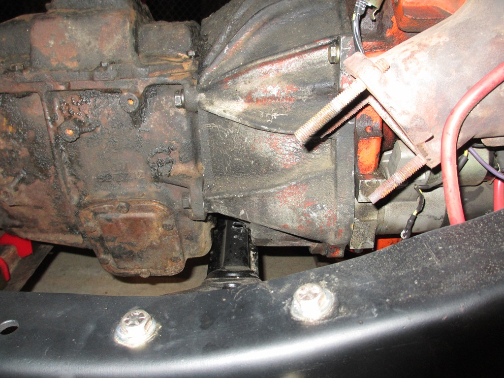 1996 2003ford73lnewwaterpump 1 moreover Interior 51712177 additionally Coupe further Coupe in addition Engine 68826311. on 1996 chevy transmission