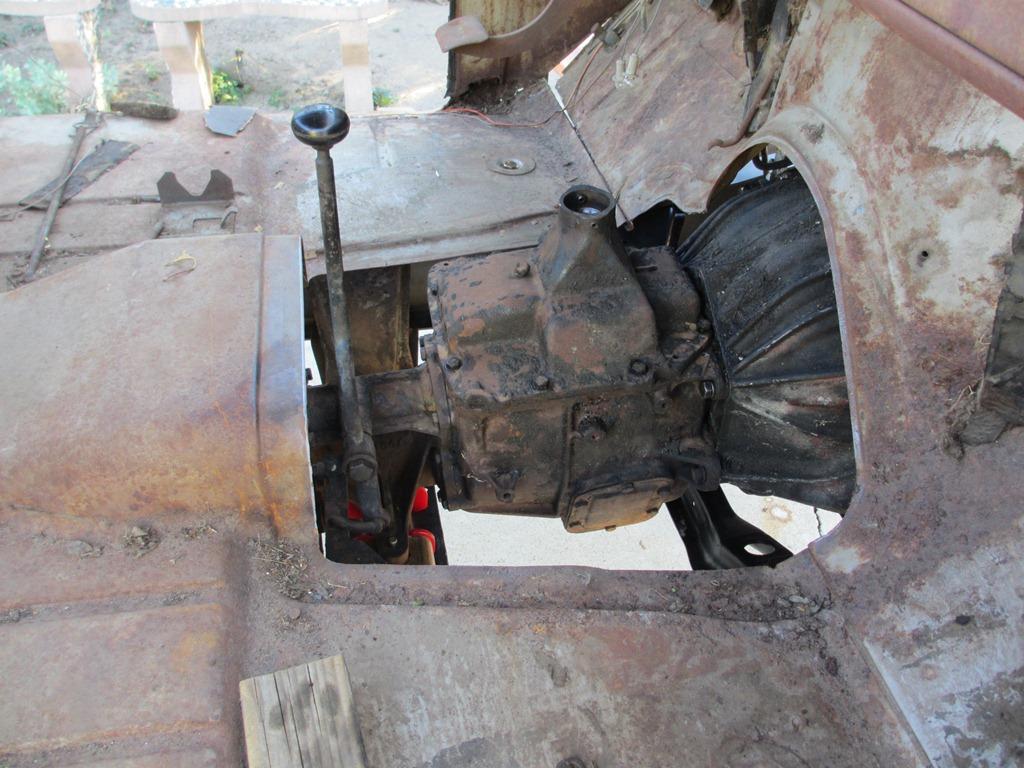 rockwell transfer diagram rockwell international axles elsavadorla