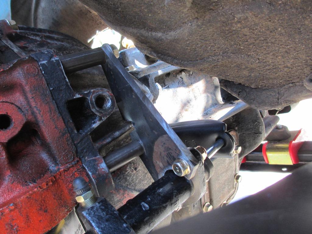 Diagram Also 1986 Chevy Blazer Wiring Diagram In Addition Chevy 454